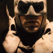 """Ben Affleck, de """"Batman Vs Superman"""", elogia Homem-Morcego: """"Sua humanidade também é uma habilidade"""""""