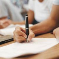 Sisu 2014: matrícula de aprovados na 1ª chamada começa nesta sexta-feira