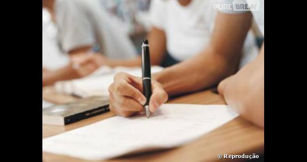 Começam as matrículas para os aprovados em primeira chamada pelo Sisu 2014
