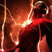 """Em """"The Flash"""": com Grant Gustin, relembre os 7 momentos mais assustadores da série!"""