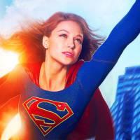 """Em """"Supergirl"""": na 1ª temporada, Superman na história e mais coisas que podiam acontecer no retorno!"""
