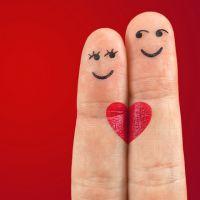 Cansou de ficar solteiro? Veja 5 maneiras de fazer alguém se apaixonar por você!