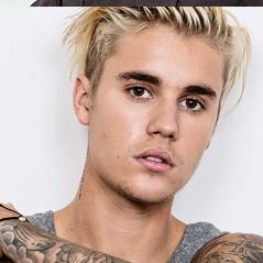Sem Justin Bieber, Adele e mais: Forbes divulga artistas mais influentes com menos de 30 anos!