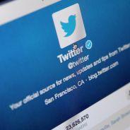 Twitter pode aumentar para 10 mil caracteres o limite de postagens que antes era apenas de 140