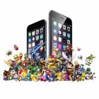7 games da Nintendo que poderiam ganhar uma versão para smartphones e tablets em 2016!