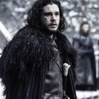 """Em """"Game of Thrones"""": na 6ª temporada, data de estreia é confirmada pela HBO!"""