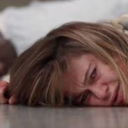 """Em """"Grey's Anatomy"""": na 12ª temporada, Meredith leva um tiro? Vídeo revela possível reviravolta!"""