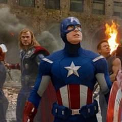 """De """"Os Vingadores"""": filmes 3 e 4 da franquia reunirão todos heróis do universo Marvel!"""
