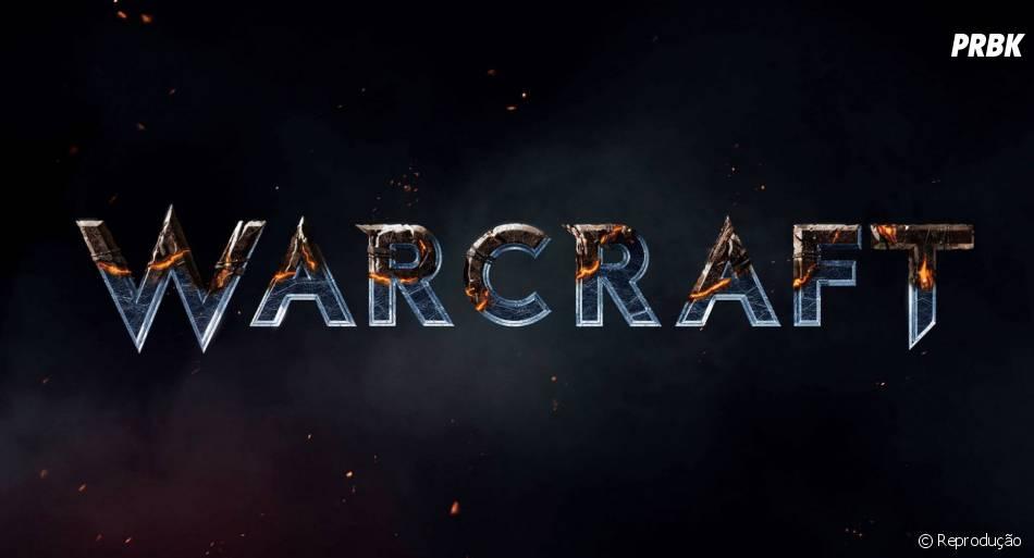 """Filme de """"Warcraft"""" tem estreia agendada para 2016"""