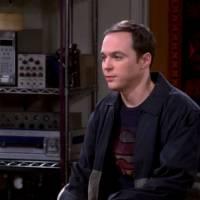 """Em """"The Big Bang Theory"""": na 9ª temporada, Sheldon (Jim Parsons) pede desculpas em novo trailer!"""