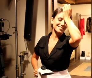 """Paula Fernandes mostra que é boa de dança no clipe do hit """"Piração"""""""