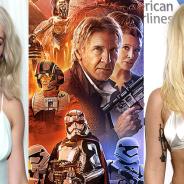 """Oscar 2016: Jennifer Lawrence, """"Star Wars"""" e Lady Gaga estão entre os indicados. Confira a lista!"""