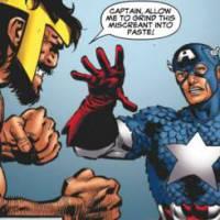 Conheça Deadpool: confira 9 curiosidades sobre o super-herói interpretado por Ryan Reynolds!