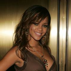 """Rihanna em 10 anos: após o lançamento de """"ANTI"""", veja como a diva mudou desde o começo da carreira!"""