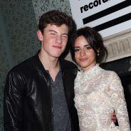 """Camila Cabello, do Fifth Harmony, desabafa sobre parceria com Shawn Mendes: """"Muito frustrante"""""""