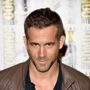 "De ""Deadpool"": Ryan Reynolds revela que o filme demorou 11 anos para sair do papel. Eita!"