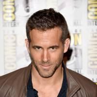"""De """"Deadpool"""": Ryan Reynolds revela que o filme demorou 11 anos para sair do papel. Eita!"""