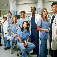 """De """"Grey's Anatomy"""": na 12ª temporada, relembre os 10 momentos mais marcantes da série!"""