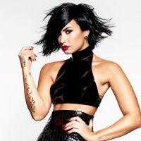 """Demi Lovato: 10 curiosidades que você precisa saber sobre a estrela do hit """"Confident"""""""
