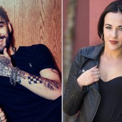 Zayn Malik, ex-One Direction, é acusado de perseguir antiga namorada após levar um fora!
