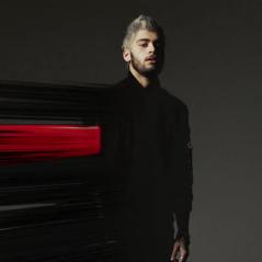 """Zayn Malik, com Gigi Hadid em """"Pillowtalk"""", ultrapassa acessos de novo clipe do One Direction!"""