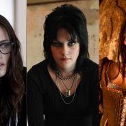 """Kristen Stewart e seus melhores filmes: confira 10 produções imperdíveis da mocinha de """"Crepúsculo""""!"""