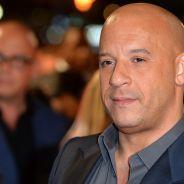 """De """"Velozes & Furiosos"""": Vin Diesel revela datas de lançamento de mais três filmes da franquia!"""