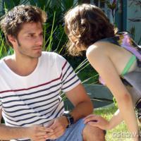 """Em """"Malhação"""": Martin pede que Micaela deixe o grupo 'Mika e as Miquetes'!"""