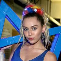"Miley Cyrus, após Rihanna e Taylor Swift, será conselheira na 10ª temporada de ""The Voice US"""