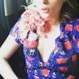 Chloë Moretz é uma das maiores queridinhas de Hollywood