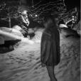 """Chloë Moretz está confirmada como a protagonista do live-action """"A Pequena Sereia"""""""