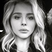 Chloë Moretz comemora aniversário de 19 anos! Veja as melhores fotos da atriz no Instagram