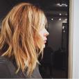 Chloë Moretz está ganhando um espaço cada vez maior no cinema