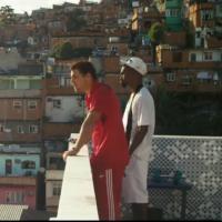 """Cauã Reymond vira chefão do tráfico no trailer do filme """"Alemão"""""""