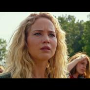 """De """"X-Men Apocalipse"""": novo trailer eletrizante é exibido durante intervalo do Super Bowl 2016!"""