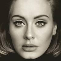 Com Adele, Justin Bieber e Taylor Swift: conheça os 10 artistas que mais venderam álbuns em 2015!