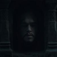 """De """"Game of Thrones"""": na 6ª temporada, novo teaser mostra os cadáveres de Jon Snow, Tyrion e outros!"""