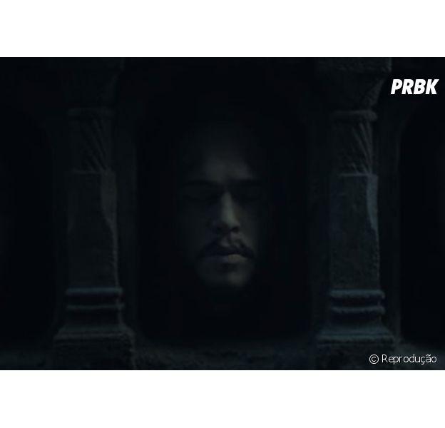 """Sexta temporada de """"Game of Thrones"""" ganha novo teaser"""