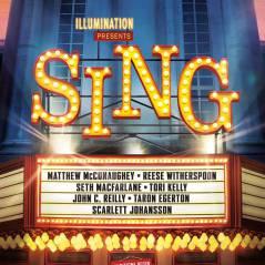 """Lady Gaga, Nicki Minaj e mais artistas embalam primeiro trailer da animação """"SING"""". Assista!"""