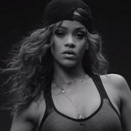 Rihanna cancela show no Grammy 2016 e fãs se preocupam com performance no Brit Awards!