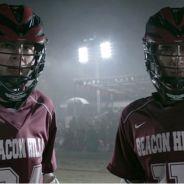 """Em """"Teen Wolf"""": na 5ª temporada, Parrish morto, jogo de lacrosse e ataque da Besta de Gévaudan!"""