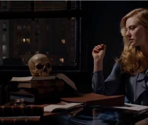 """Em """"Demolidor"""", Karen Page é destaque em novo teaser da série!"""