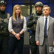 """De """"Capitão América 3"""": revista divulga novas imagens e revela papel de Martin Freeman. Confira!"""