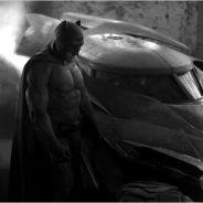 """De """"Batman Vs Superman"""": versão em DVD e Blu-Ray vai ser proibida para menores de 16 anos"""