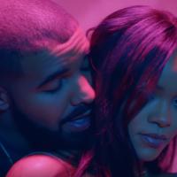 """Rihanna em """"Work"""": BRIT Awards, estreia no Youtube e muitas outras vezes em que piramos com o hit!"""