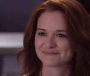 "Em ""Grey's Anatomy"", Jackson e April têm reviravolta surpreendente na trama!"