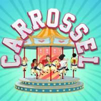 """De """"Carrossel"""": com Larissa Manoela, SBT quer produzir nova temporada do desenho da novela!"""