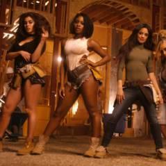 Fifth Harmony, Anitta, Biel, Beyoncé e outros que tem músicas para arrasar na coreografia!