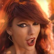 "Da Taylor Swift: ""Bad Blood"", ""You Belong With Me"", ""Blank Space"" e o TOP 10 de clipes da cantora!"