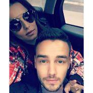 Liam Payne, do One Direction, e Cheryl Cole juntos ou marketing? Cresce rumores sobre namoro deles!